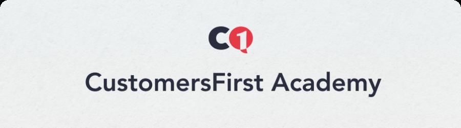 online-customer-service-training-certificate